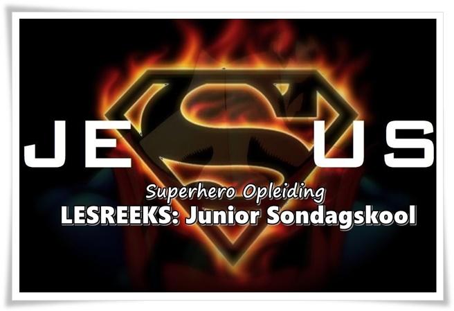 superhero - groot