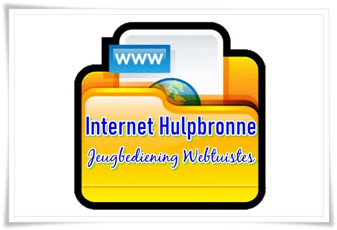 websites - groot