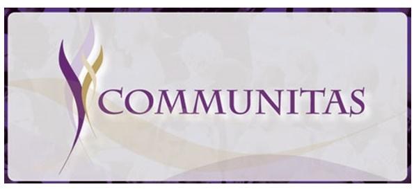 communitas - groot