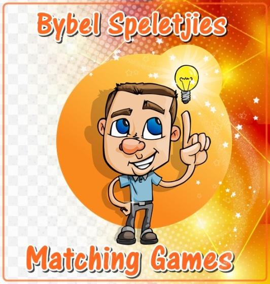 matching games 2