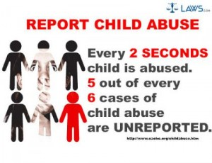 1185013586-report-child-abuse