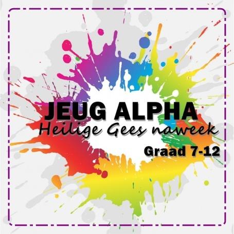 Jeug Alpha - HG naweek - Gr 7-12.jpg
