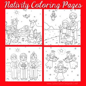 Christmas-Nativity-Coloring-FB-300x300