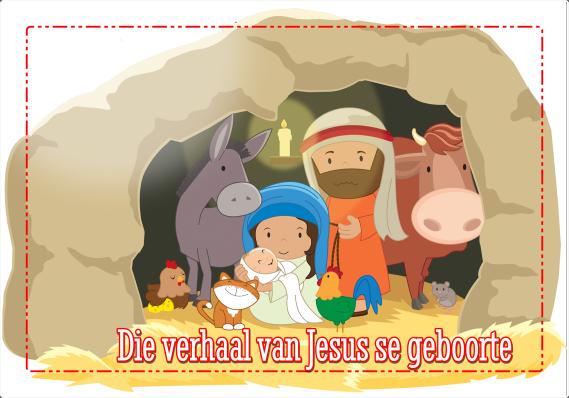 Die verhaal van Jesus se geboorte.png