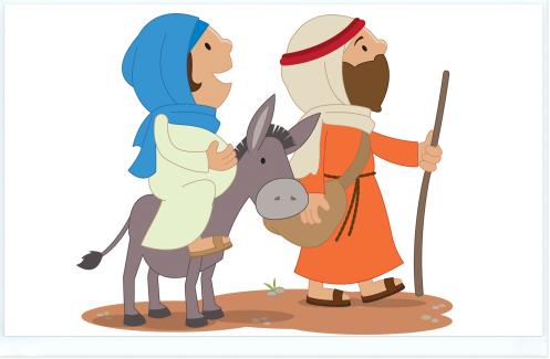 Josef en Maria - oppad 1.png