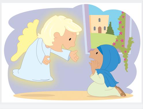 Maria en die Engel 1.png