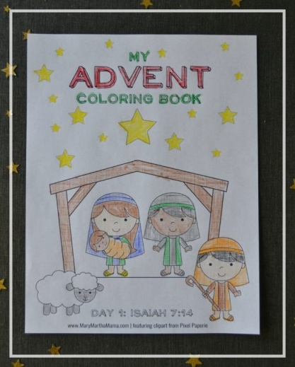 advent-coloring-book-colored-2-683x1024