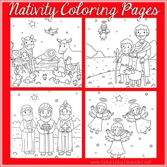 Christmas-Nativity-Coloring-FB