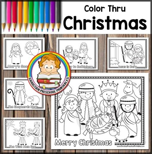 ColorChristmasHeader