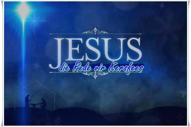 jesus 6