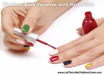 wordless-book-nail-polish