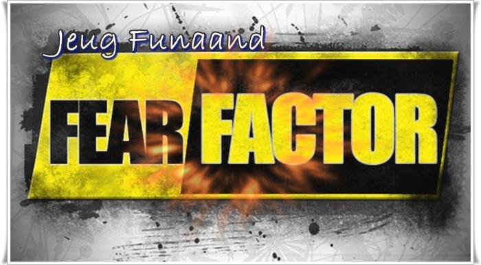 fearfactor 1