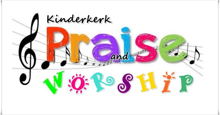 praise and worship 1