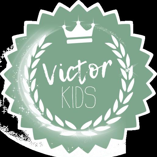 victor_kids_logo 3