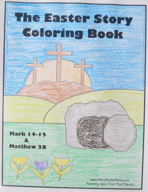 easter-coloring-in-progress-2