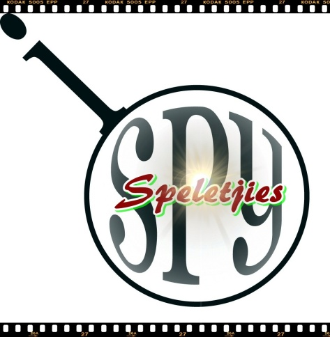 speletjie - I spy 1