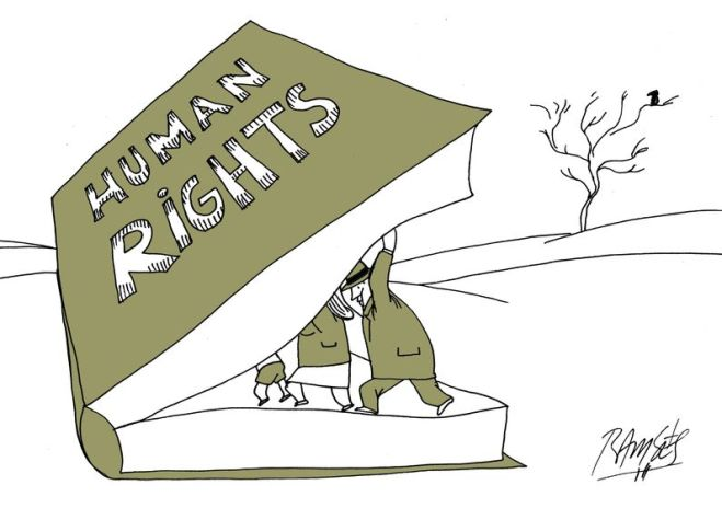 open_book_of_human_rights__ramses_morales_izquierdo