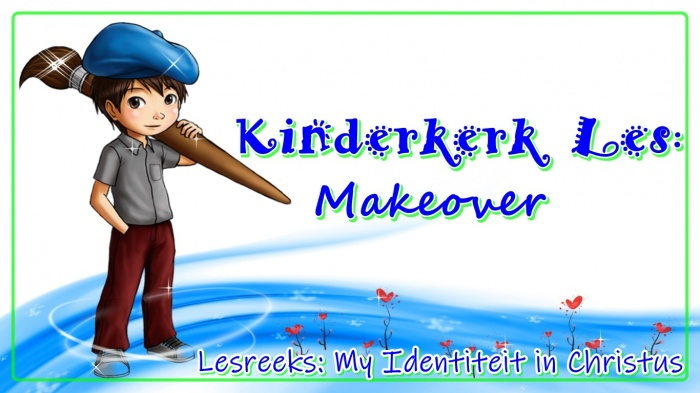 Makeovers 2