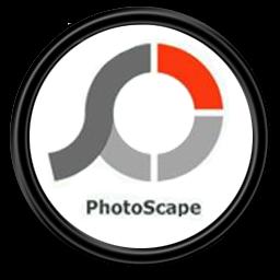photoscapelogo