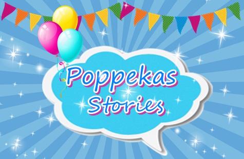 Black Stories Kinder Pdf