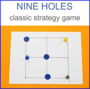 nine-holes-feature-400x660