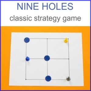 nine-holes-feature-400x660
