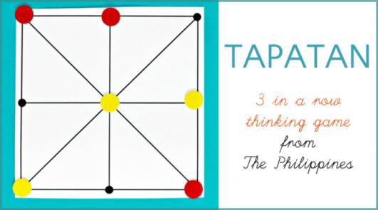 TAPATAN-1-680x378