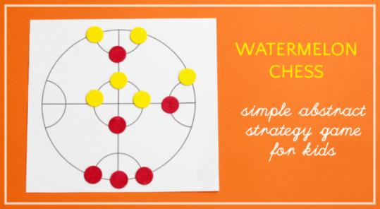 watermelon-chess-fb-680x357