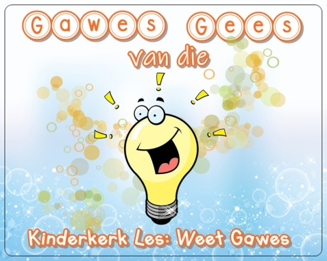 weet gawes 2