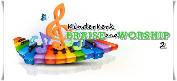 praise and worship 2