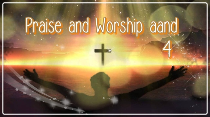 Christian Background Images 12, Christian Video Background, Video Loop, Easy Worship - Youtube