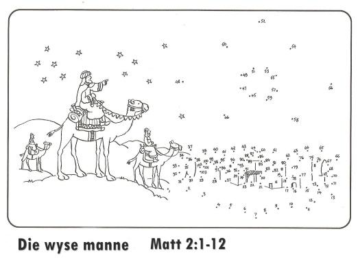 Die wyse manne