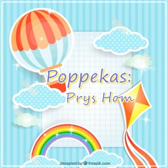 prys Hom