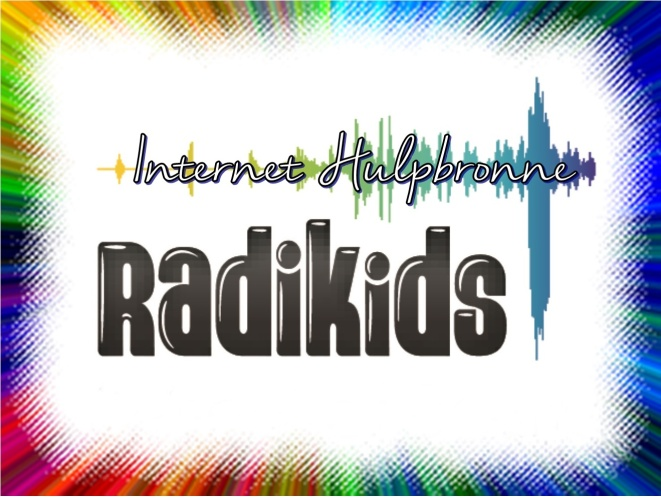 radikids