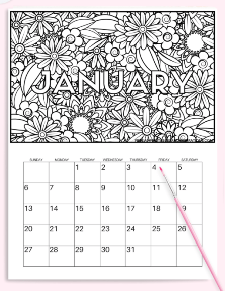 Coloring_calendar_pin