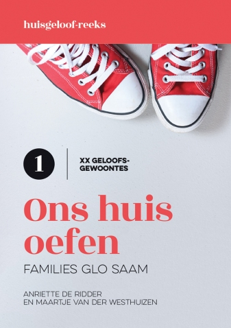 huisgeloof_1-onshuisoefen-cover_hr