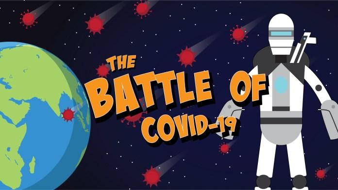 Covid19-battle-02