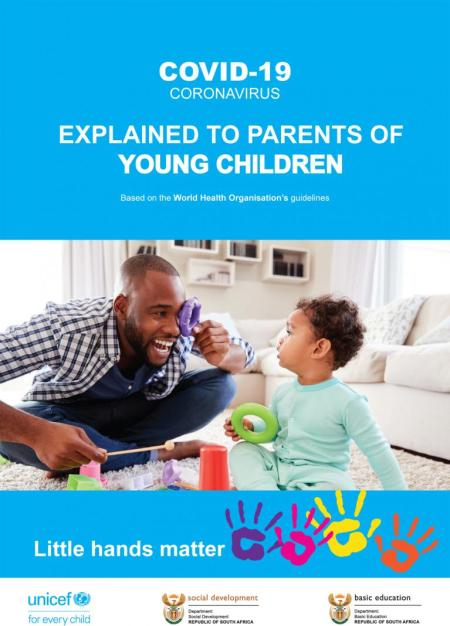 ZAF-COVID-19-explained-parents-of-young-children-2020-cover