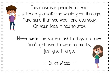 sulet wiese - eng