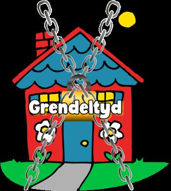 kissclipart-home-for-kids-clipart-child-care-house-447343bddf9ef250
