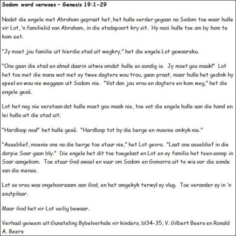 10a. Sodom word verwoes