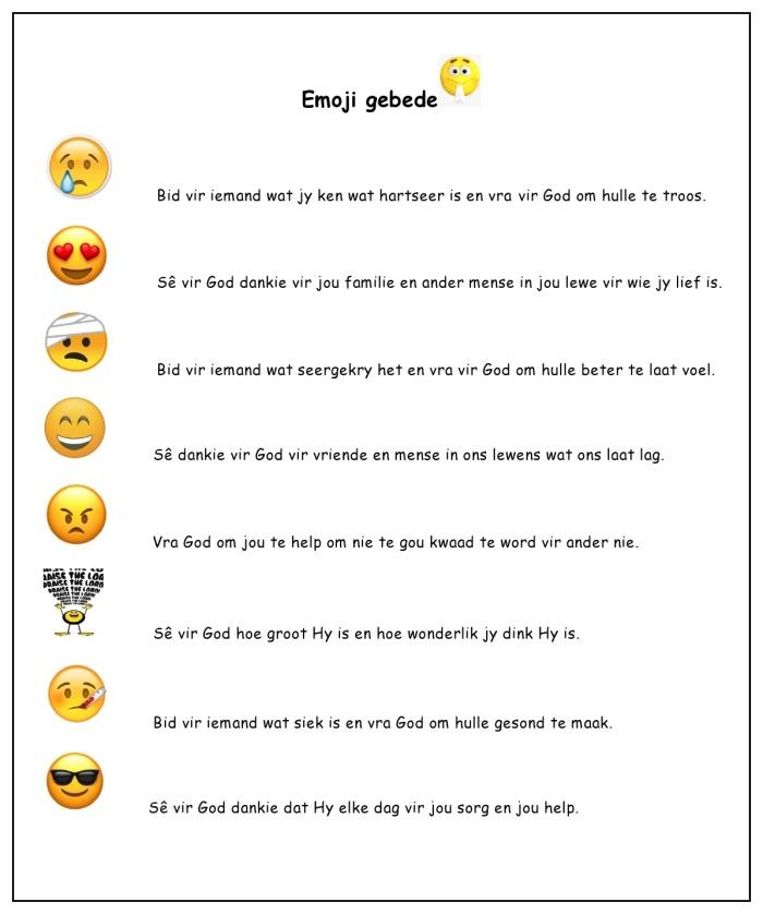 Emoji gebede-page0001