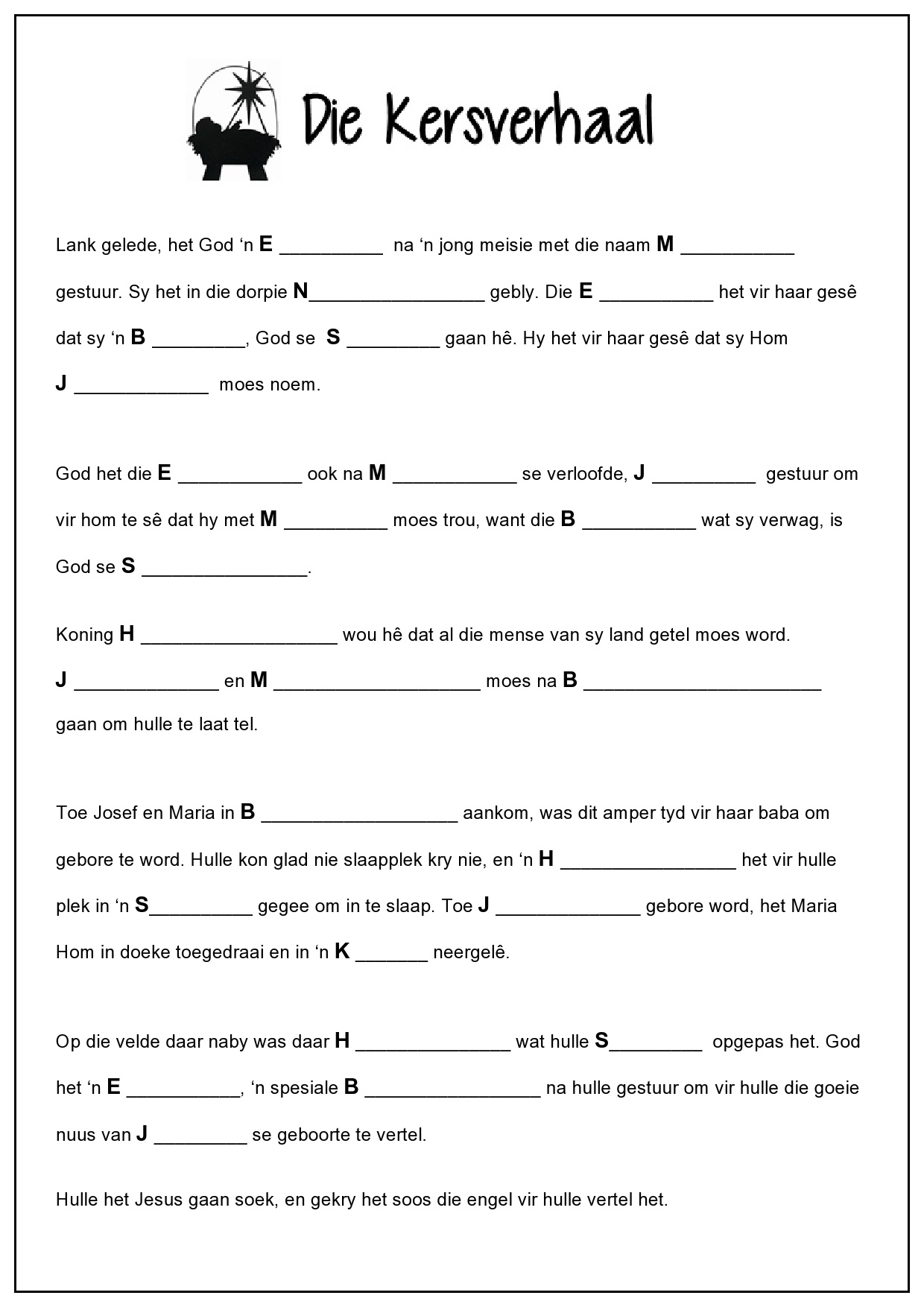 Kersfees Woord Puzzle-page0004