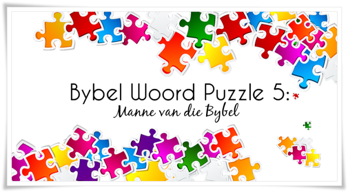 BWP 5 - manne - groot
