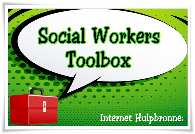 sw toolbox - groot